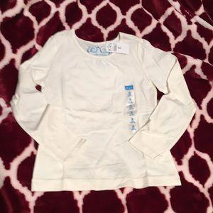 NWT Children's Children's Place shirt